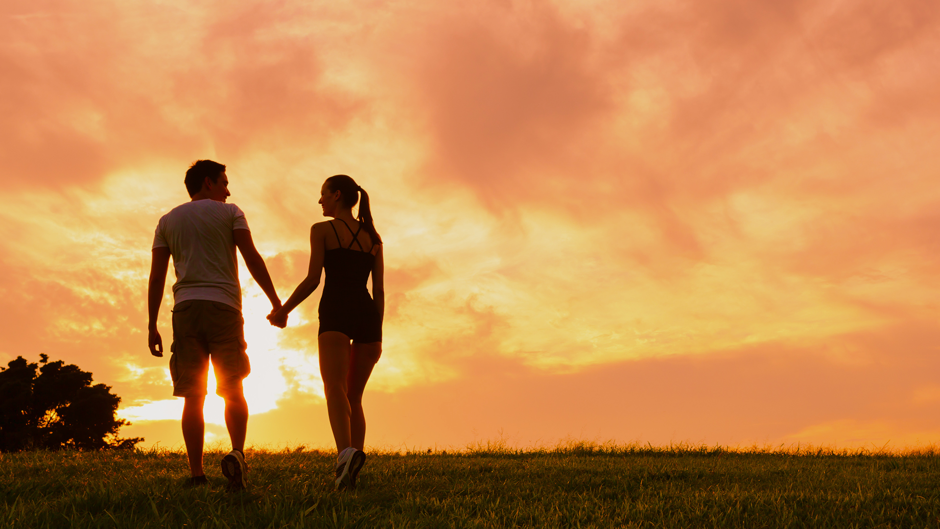 Empowering couples to unlock their potential for true happiness.